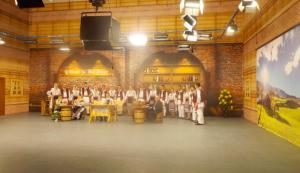 4 Martie 2015 INEDIT TV