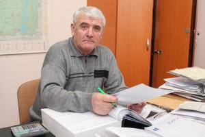 Referent: Darjan Sandu