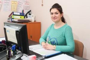 Referent: Mocanu Madalina